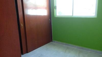 (crm-2040-356) Renta Casa Bosques De Lago