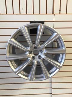 Rin Volvo Xc90 16-19 R20 5/108 Original