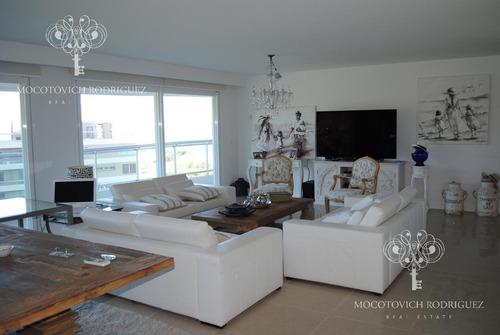Apartamento Aquarela Playa Mansa