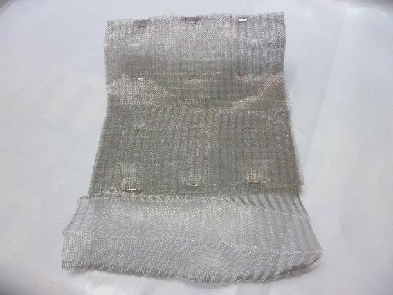 Filtro Do Evaporador Do Ar Condicionado Gm 52458577