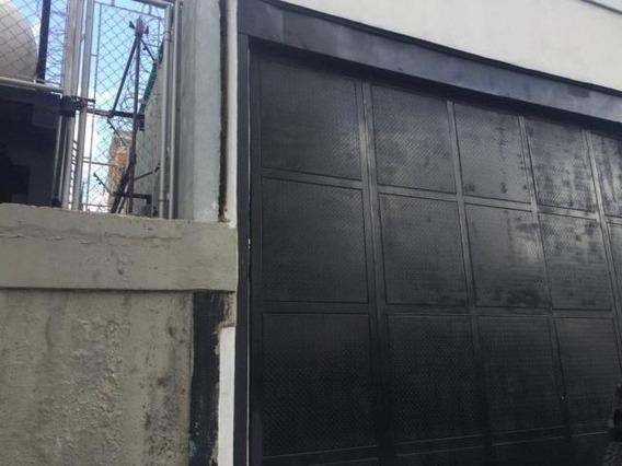 Galpon En Venta En Altamira - Mls# 20-12286