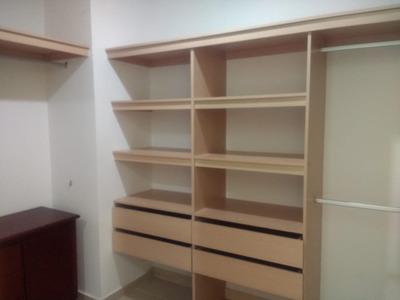 Apartamento En Arriendo Granadillo 663-40370