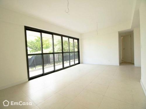 Apartamento A Venda Em Rio De Janeiro - 12027