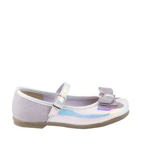 Balerina Casual Vivis Shoes Kids 1420 De Niña