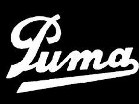 Puma Segunda Serie