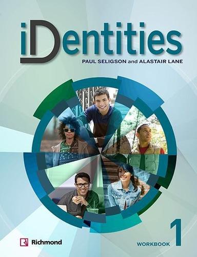 Identities 1 - Workbook
