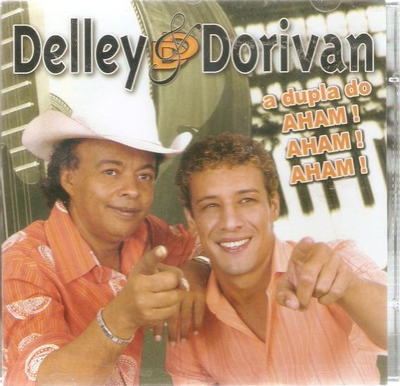 DE DELLEY E BAIXAR DOMBAR CD