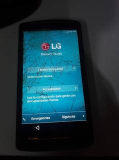 Lg G4 Beat Para Repuesto