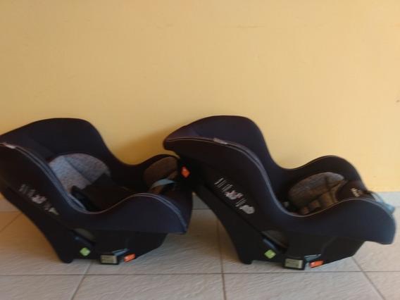 Cadeira Para Automóvel Simples Safe Cisco - 0 A 25kg