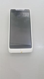 Celular Motorola Xt 920 Para Retirar Peças