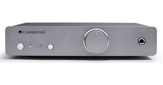 Cambridge Audio Alva Duo Mm / Mc Preamplificador Phono
