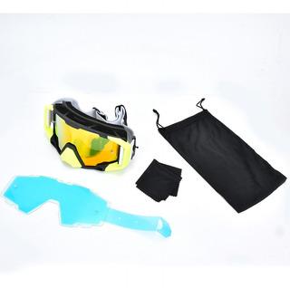 Gafas De Protección Antiviento Para Los Ojos.