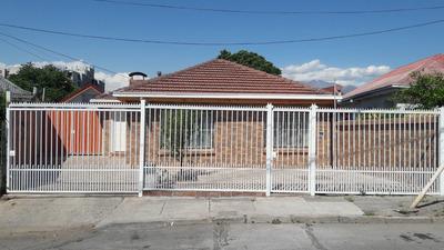 Imperdible Oportunidad 2 Casas Recién Remodeladas, El Llano