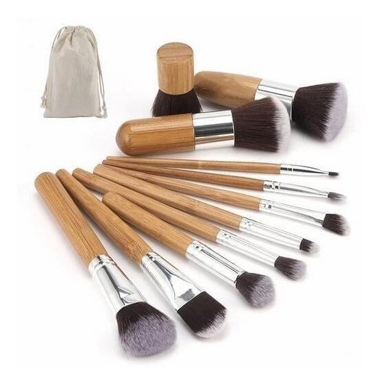 Paleta Full of grace Miis cosmetics - Lauret Boutique
