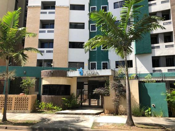 Apartamento En Valle De Camoruco