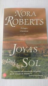 Romances Nora Roberts Livros Avulsos Escolha Pelas Fotos