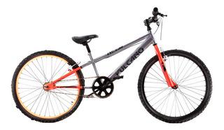 Bicicleta Stark Vulcano Rodado 24 - Star Cicles