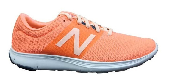 Zapatillas New Balance Running Koze Mujer