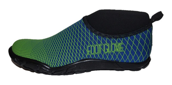 Zapatos Acuáticos Foot Glove Unisex