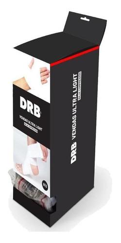 Drb Venda - Ultralight 8cm