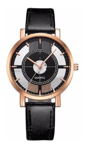 Relógio Feminino Luxo Importado