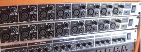 Ada 8000 Ultragain Pro-8 Digital Behringer (unidade)