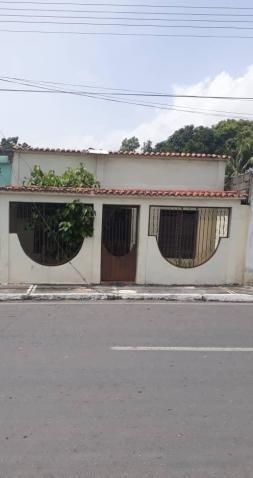 Casa Venta Chivacoa Yaracuy 20-2873 J&m Rentahouse