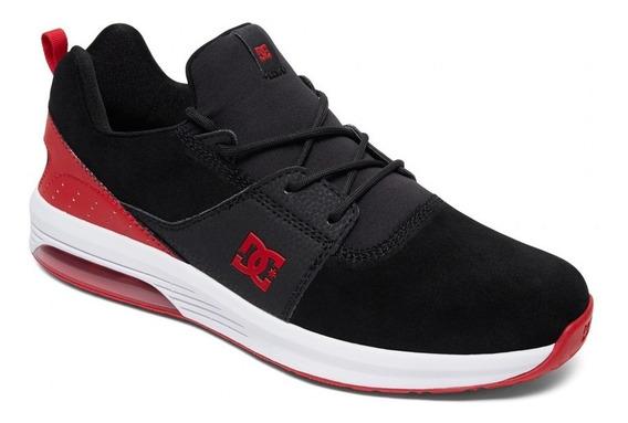 Zapatilla Dc Shoes Heathrow Ia B Hablar Al Vendedor Antes