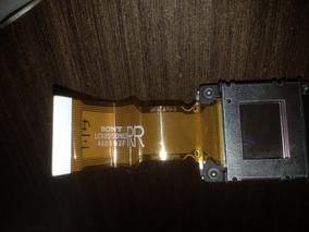 Lcd Rr Avulso Lcx055bne2 440192p Sony Rr