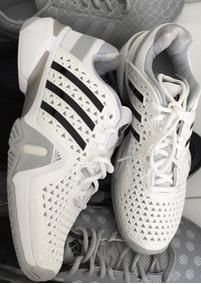 Zapatos De Hombre Deportivos 6 1/2 Americano