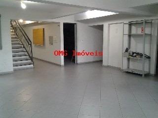 Casa - Ca00117 - 2888867