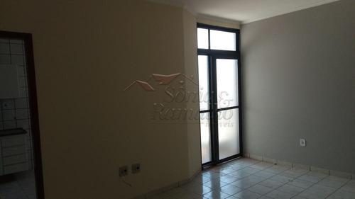 Apartamentos - Ref: V10357
