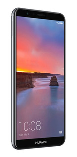 Huawei Mate Se 64gb Rom Y 4gb De Ram Octacore Tienda (gris)