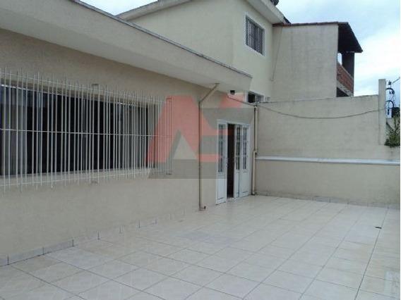 06783 - Casa 3 Dorms. (1 Suíte), Pestana - Osasco/sp - 6783