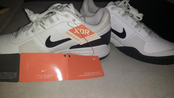 Zapatillas Nike Air Zoom Vapor Vi Club Men