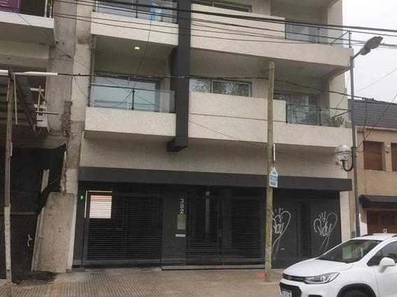 Cochera En Venta En La Plata | 12 E/39y40