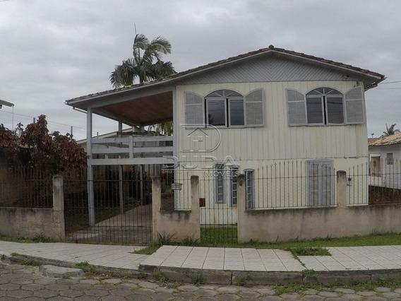 Casa - Sao Luiz - Ref: 21773 - V-21773
