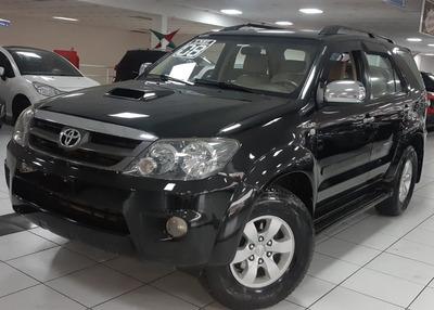 Toyota Hylux Diesel 4x4