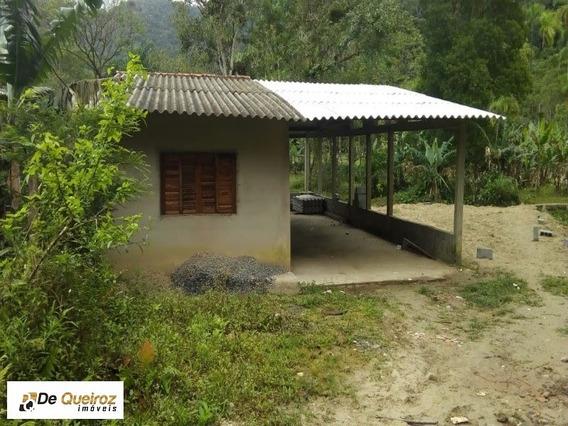 Chacara Em Mongagua Venham Conhecer - 1661 - 32944087