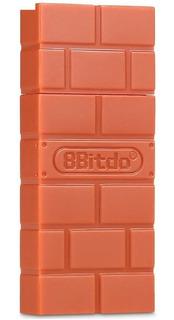 Adaptador Controlador Sin Hilos Usb 8bitdo Para Nintendo Swi