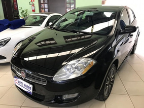 Fiat Bravo Absolute Dualogic 1.8 16v 4p 2012