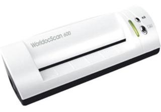 Penpower Portable Color Id Tarjeta De Escaner Penpower World