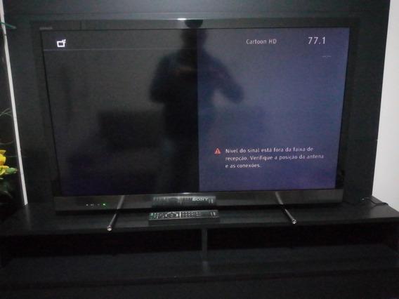 Tv 40 Sony Bravia
