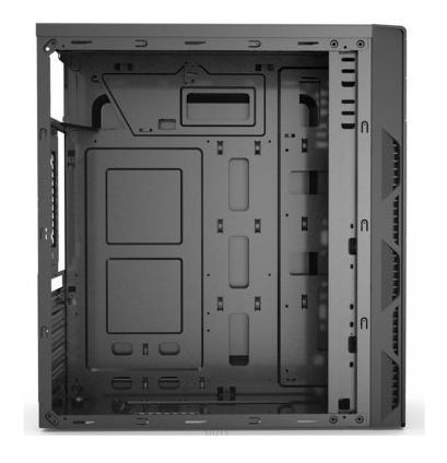 Pc Gamer Core I7 3,8 Boost, 8gb Ram, Gtx 750ti 2gb Gddr5