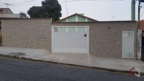 Imagem 1 de 20 de Sobrado Com 2 Dormitórios À Venda, 62 M² Por R$ 295.000,00 - Penha De França - São Paulo/sp - So0776