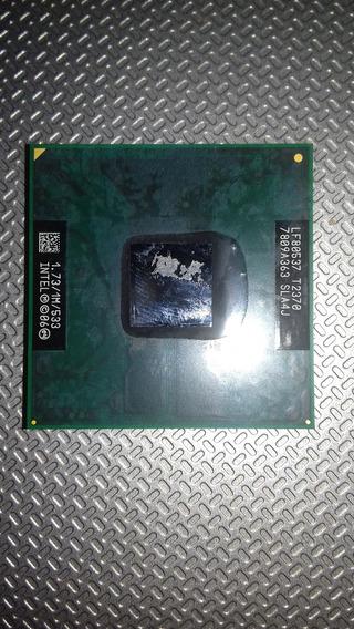 Processador Intel T2370