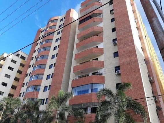 Apartamento En Venta Cod Flex 20-7987 Ma
