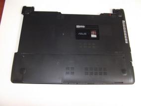 Carcaça Inferior Notebook Asus K46ca
