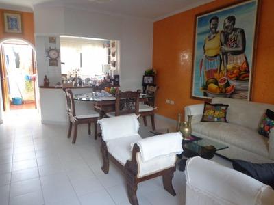 Casa En Venta, Crespo, Cartagena