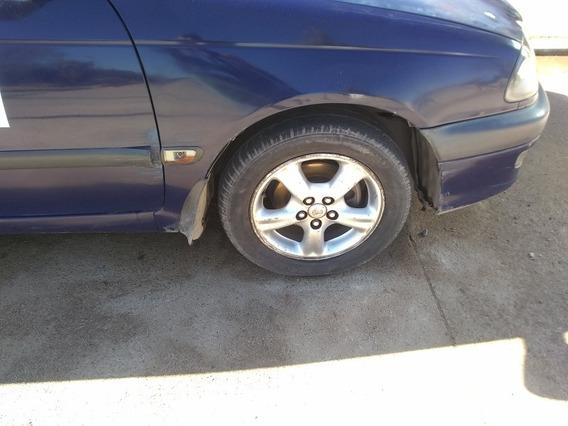 Toyota Corona 2.0 Gli 1998